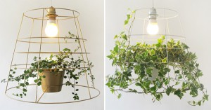 planter-designs-10