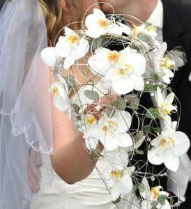 Brud Kristine (1)