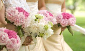 Code-promo-Florajet-bouquet-mariage-1024x619