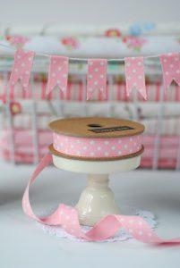 Pink-spot-ribbon1