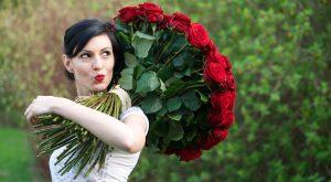 Send-blomster-til-din-bedre-halvdel