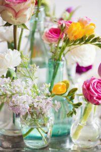 Spring_Flowers_peachesandmint_0003