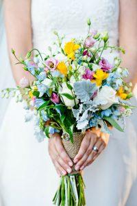bouquet-de-mariee-champetre-2