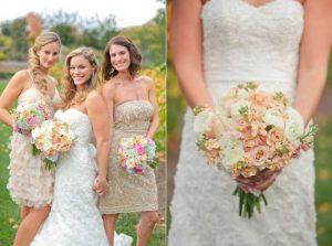 bouquet-mariee-roses-couleur-rose-pale