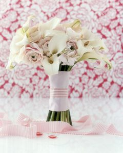 msw_su_06_bouquet_pink_xl[1]