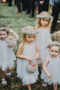 rainy-farm-wedding-victoria-i-got-you-babe-12-576x864