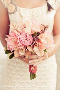 stunning-wedding-bouquet-peach-pink-62-1