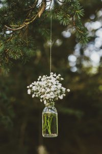 victoria-and-richard-had-a-stunning-scottish-wedding-with-a-rustic-summer-fete-theme-thismodernlove.co_.uk-025