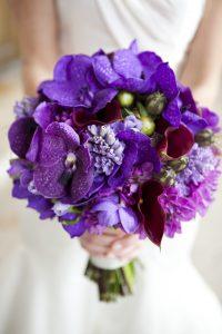 wedding-bouquet-21-1