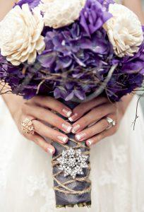 wedding-bouquet-44