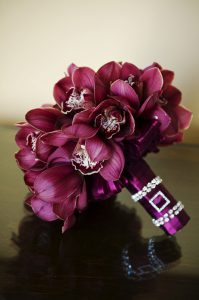 wedding-bouquet-classic-orchid-purple-45