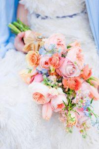 wedding-bridal-bouquet-5