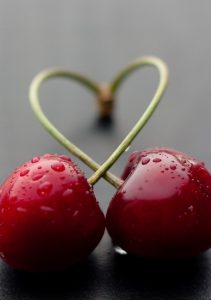 cherries-article-picture