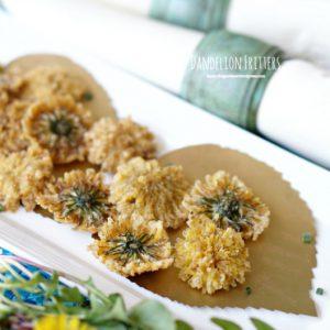 dandelion-fritters1