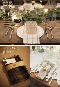 005-sbb-autumn-fall-wedding-decorr-details