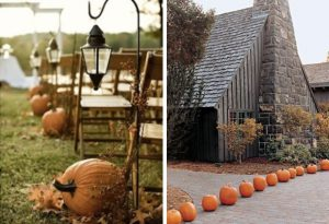 010-sbb-autumn-fall-wedding-decorr-details