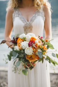 25-gorgeous-fall-bouquets-for-autumn-weddings-bridal-musings-wedding-blog-12