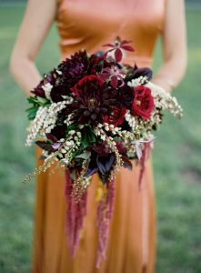 25-gorgeous-fall-bouquets-for-autumn-weddings-bridal-musings-wedding-blog-13