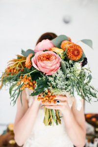 25-gorgeous-fall-bouquets-for-autumn-weddings-bridal-musings-wedding-blog-17