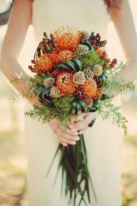 25-gorgeous-fall-bouquets-for-autumn-weddings-bridal-musings-wedding-blog-8