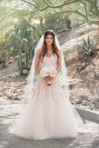arizona-wedding-5-072716ac