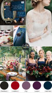 berry-and-fig-wedding-theme-with-luxe-rustic-style-for-fall-wedding