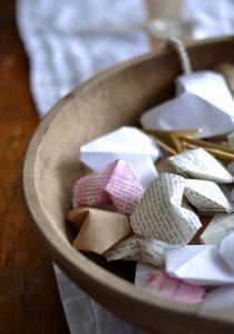 how-to-make-3d-origami-hearts-2-768x1157 (1)