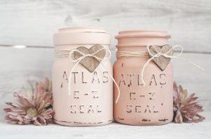 valentines-day-mason-jars-4