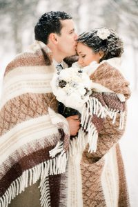 winter-wedding-couple-2