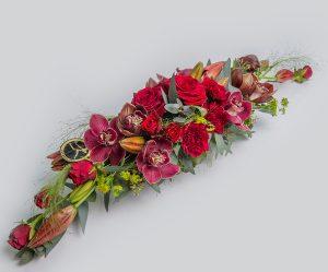 999523_blomster_dekorasjon_dekorasjoner