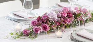 Rosa-borddekorasjon-hovedbilde-1200x550-1