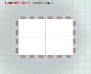 bordoppsett_kongebord_5.fullbredde