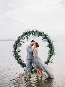 Moody-Baltic-Sea-Wedding-Inspiration-1