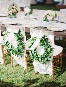 wedding-chair-decor-ideas-tren-9569-5512-1471326689
