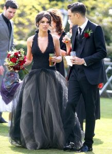 BlackWeddingDress10