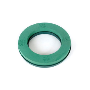 oasis-krans-vaad-36-cm-i-plastbase-fit-770x770x60