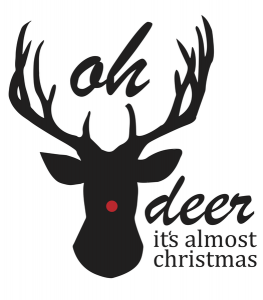 oh_deer_a1889210-be2c-4f80-81ac-88ca513b8b02_grande